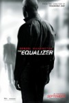 Denzel Washington Is The Equalizer