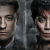 Ben McKenzie and Jada Pinkett Smith, stars of FOX's Gotham.