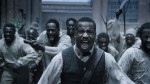Birth of A Nation, Ride Along 2 And More Black ..