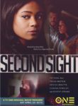 TV One Premiere's Second Sight Starring Tatyana Ali