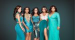 TV One's Hollywood Divas Returns For Season 3