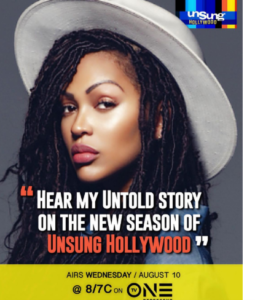 Meagan Good_Unsung Hollywood photo