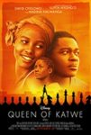 Lupita Nyong'o Stars in Queen of Katwe In Theaters September ..
