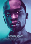 Moonlight – A Breakout African American Male Coming Of Age ..