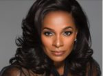 Vanessa Bell Calloway Turns 60 In A Big Way