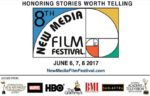 8th Annual New Media Film Festival Opens in LA June ..