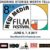 8th Annual new Media Film Festival